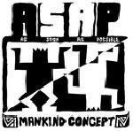 Mankind Concept